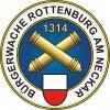 Bürgerwache Rottenburg/N